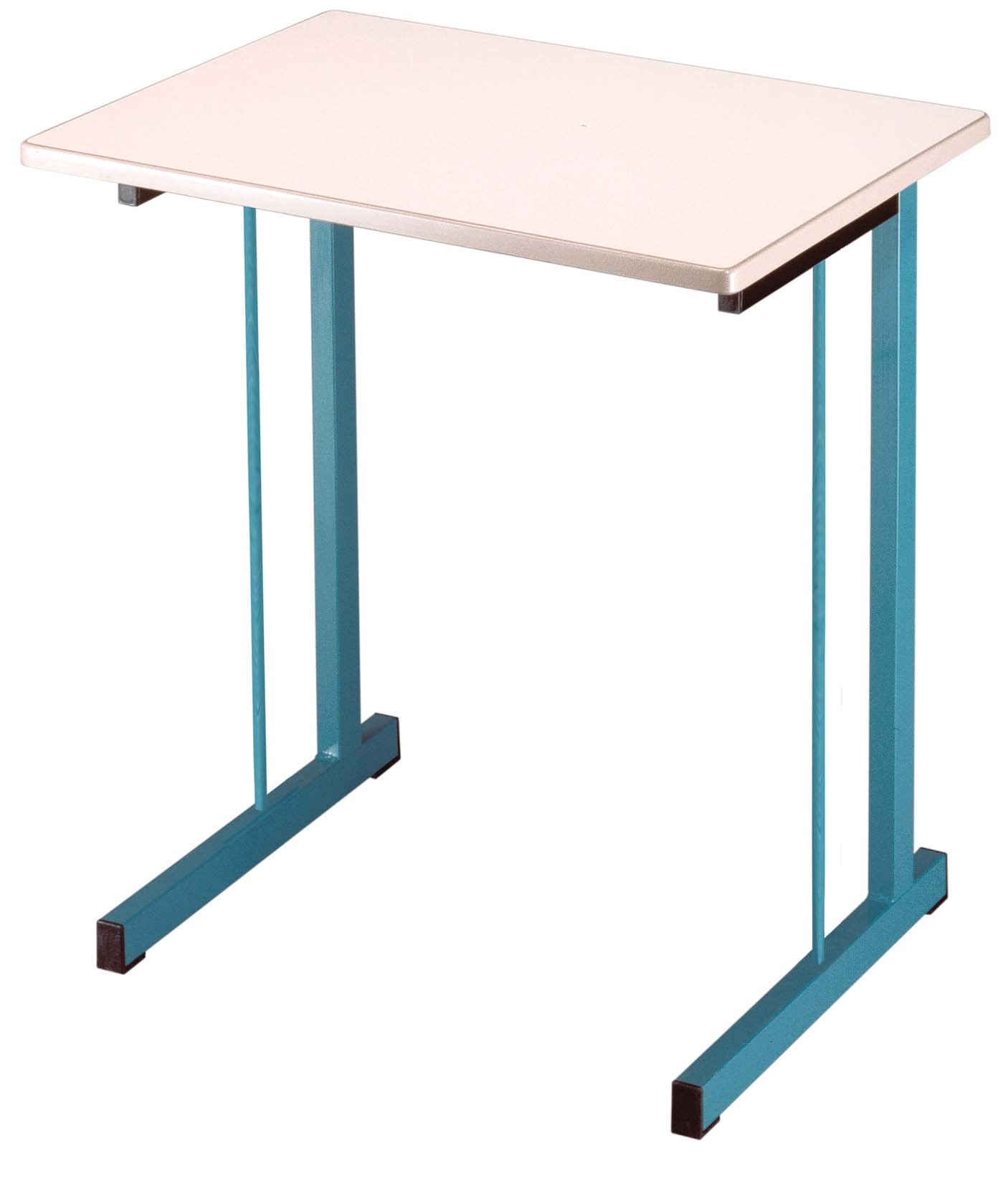 Table scolaire START 1 Renforcée