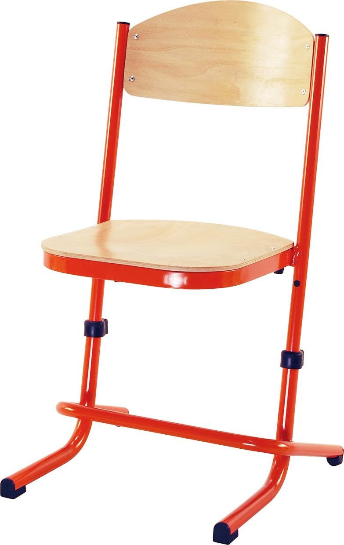Salle de cours mobilier de collectivit s mobilier goz for 4 pieds 4 chaises rouen