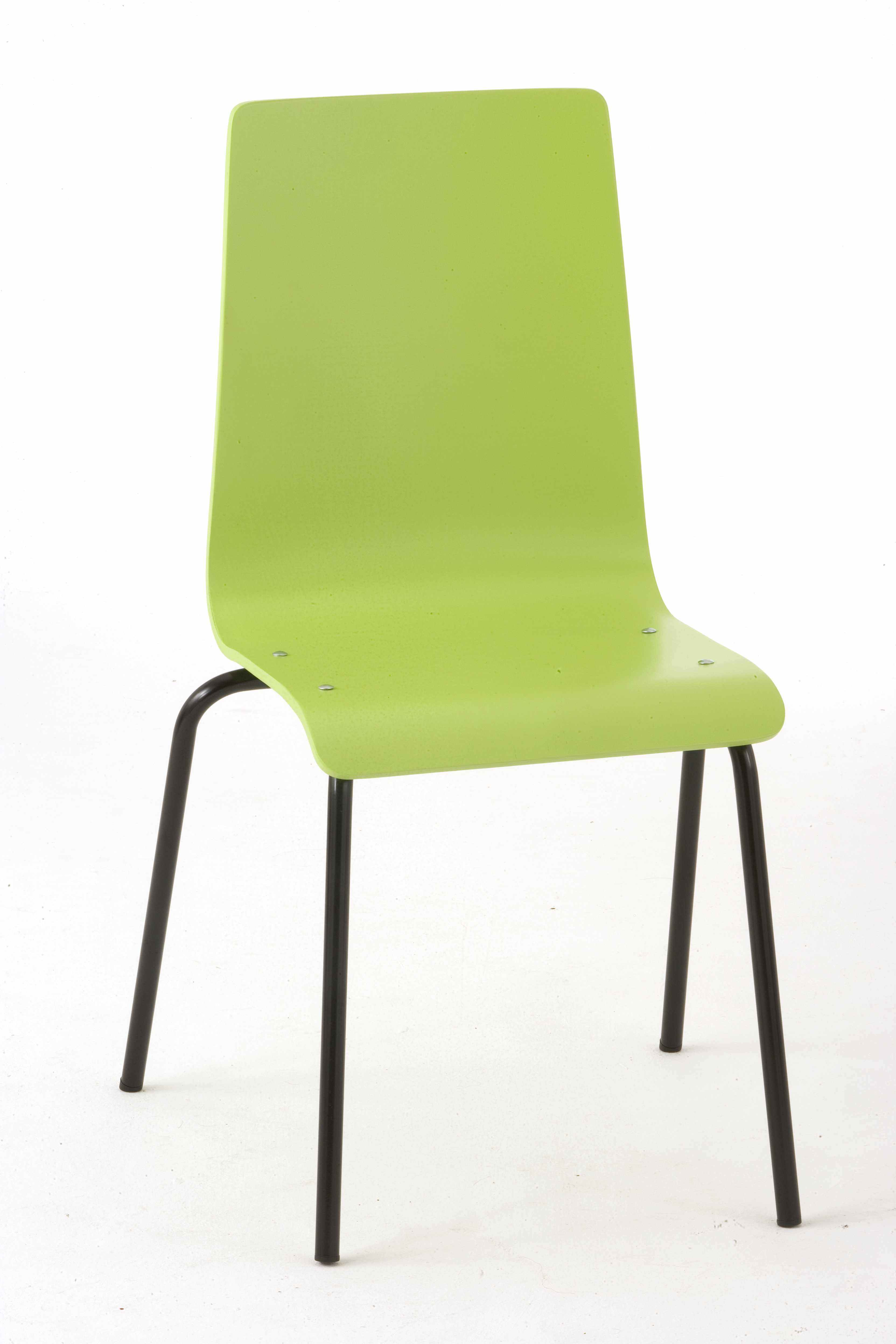 Chaise coque saxo mobilier goz for Chaise coque