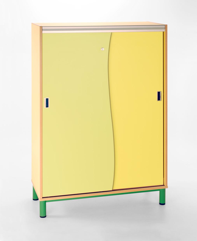 Armoire Gain De Place armoire gain de place - mobilier goz