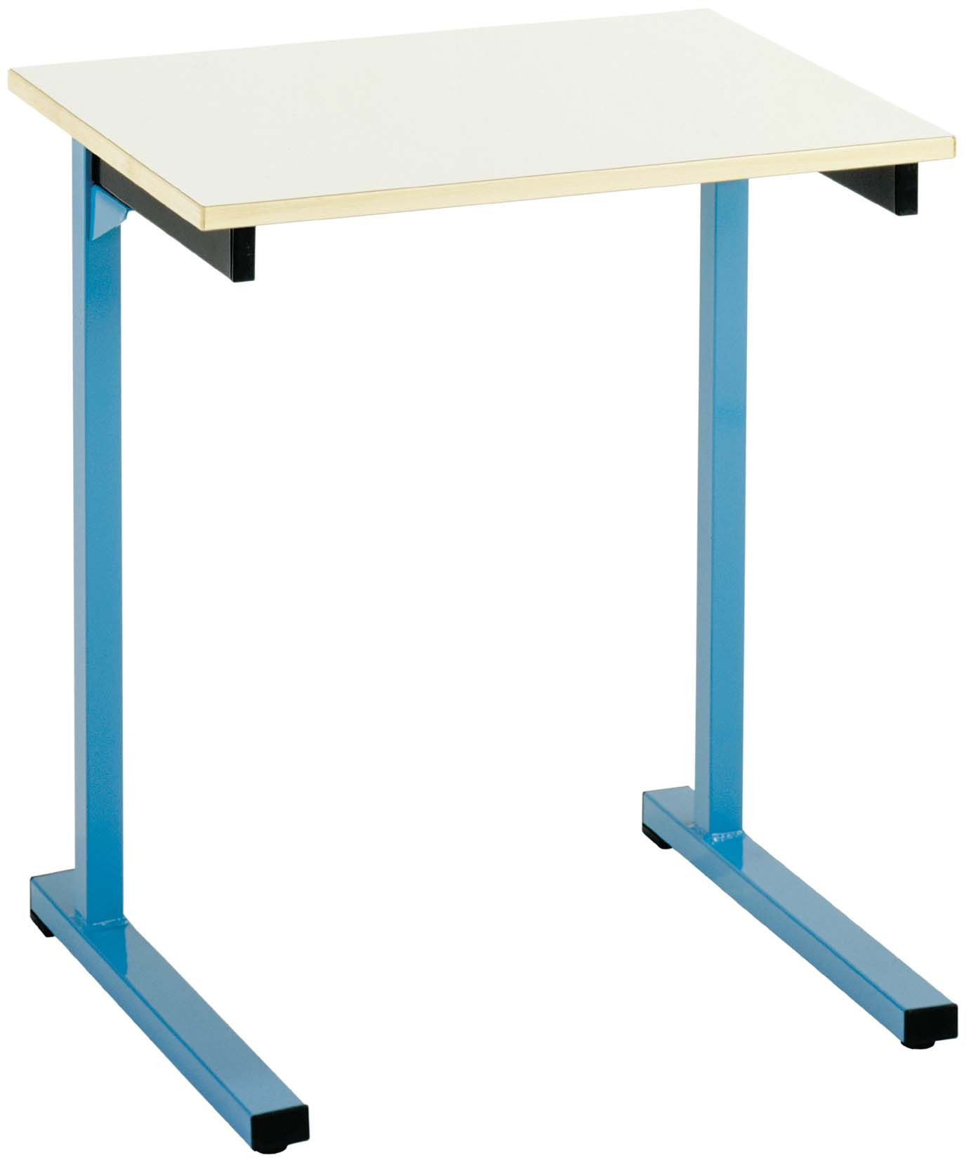 Table scolaire START 1