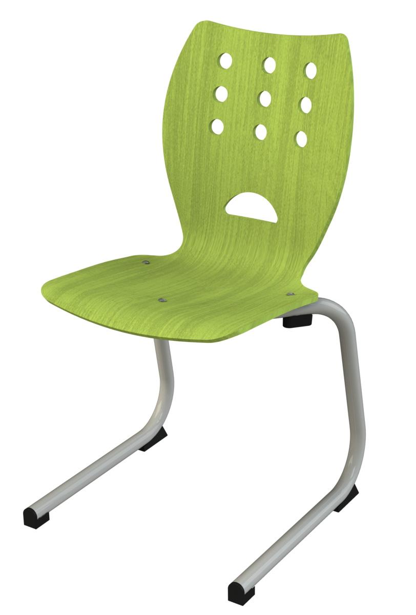 chaise de restauration coque bois mobilier goz. Black Bedroom Furniture Sets. Home Design Ideas