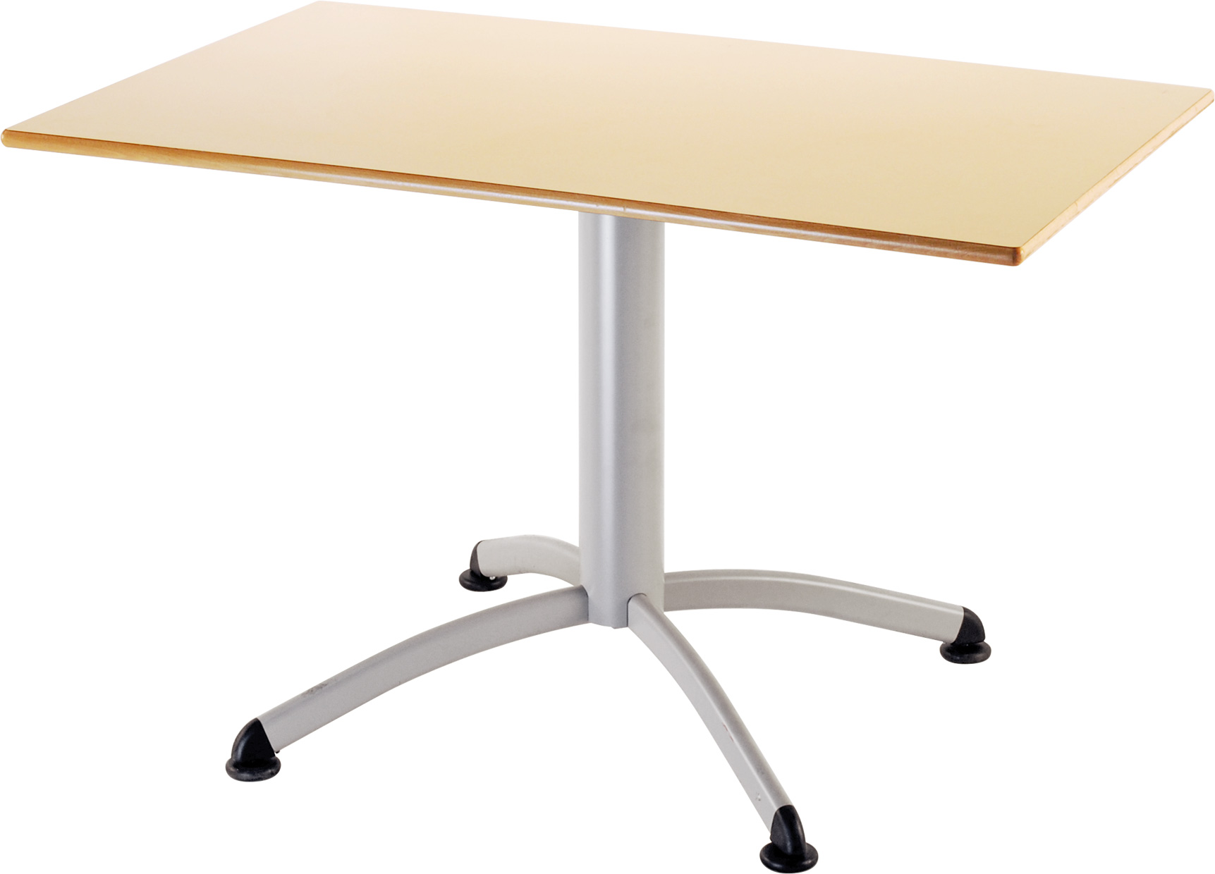 table de restauration zenith mobilier goz. Black Bedroom Furniture Sets. Home Design Ideas