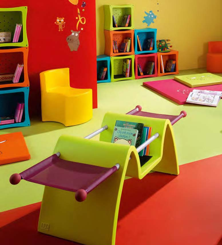 mobilier petite enfance mobilier goz. Black Bedroom Furniture Sets. Home Design Ideas