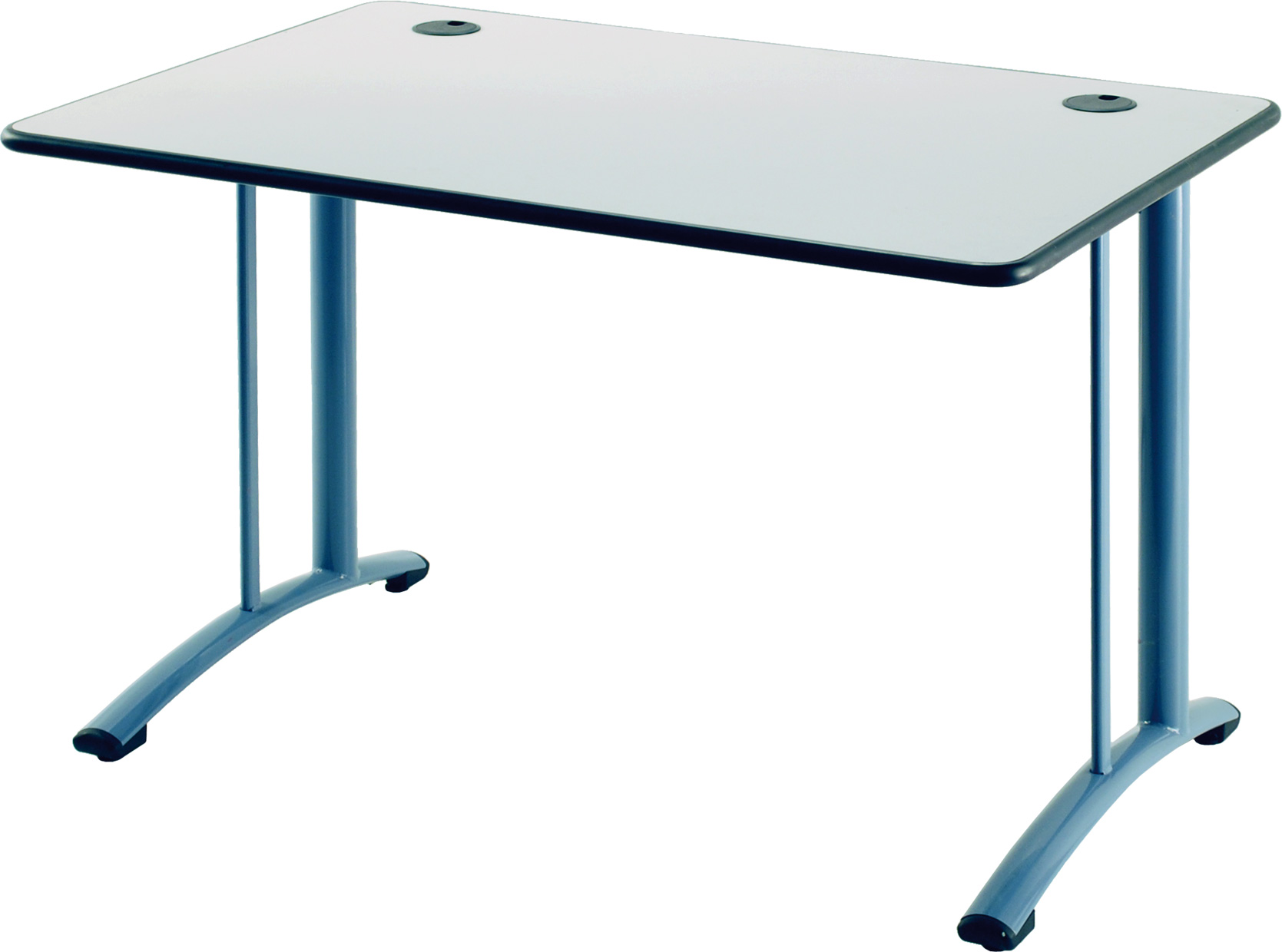 Table informatique NEPTUNE