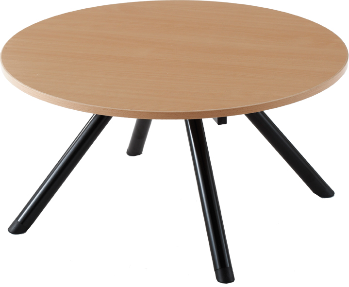 Table basse KONIKA