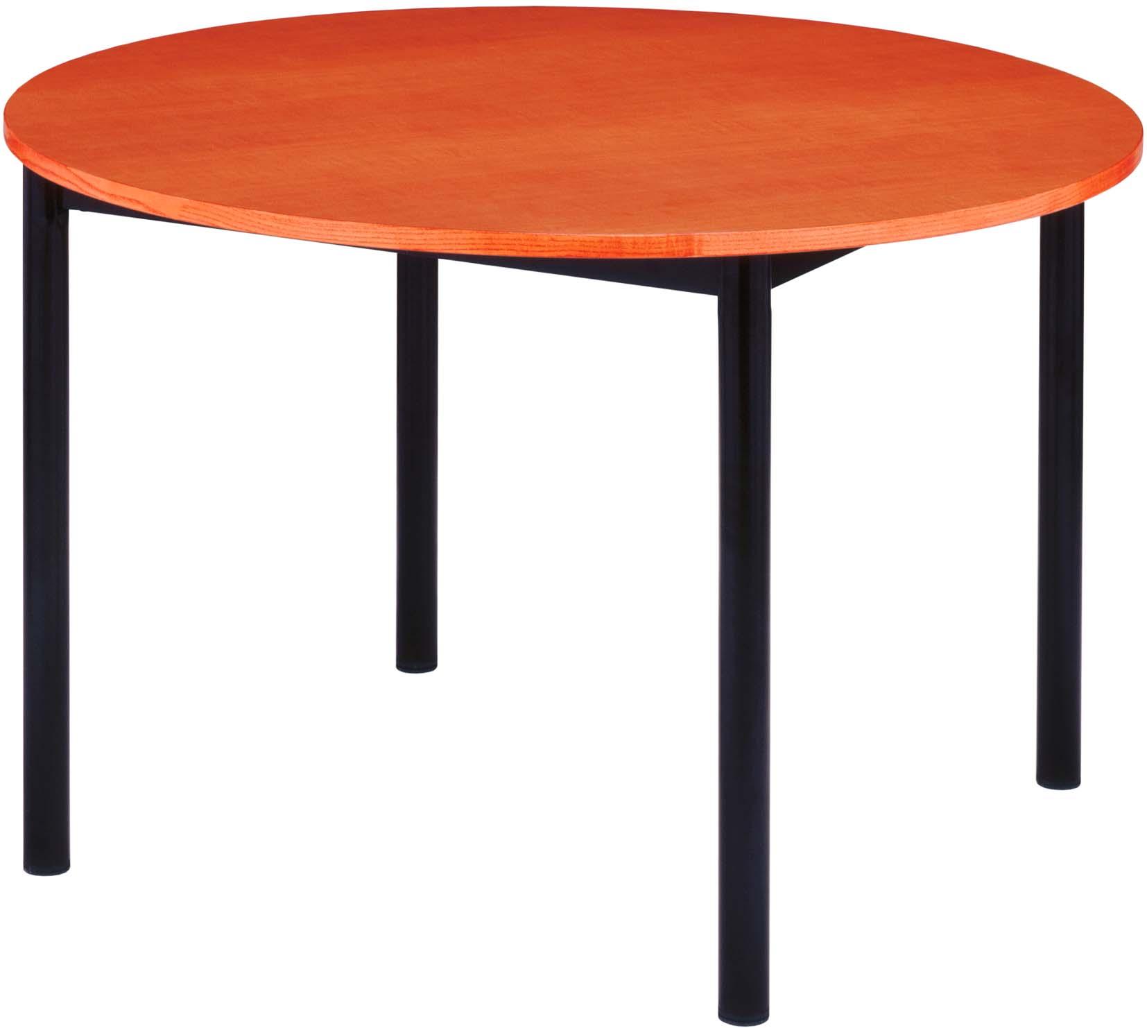 tables modulables artense mobilier goz. Black Bedroom Furniture Sets. Home Design Ideas