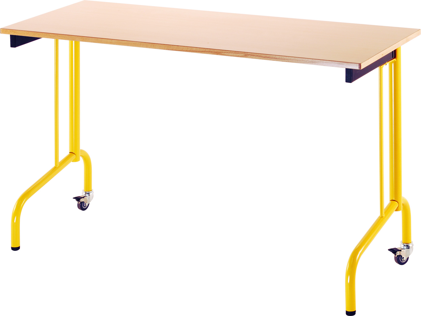 Table scolaire MOBILE TOALENN
