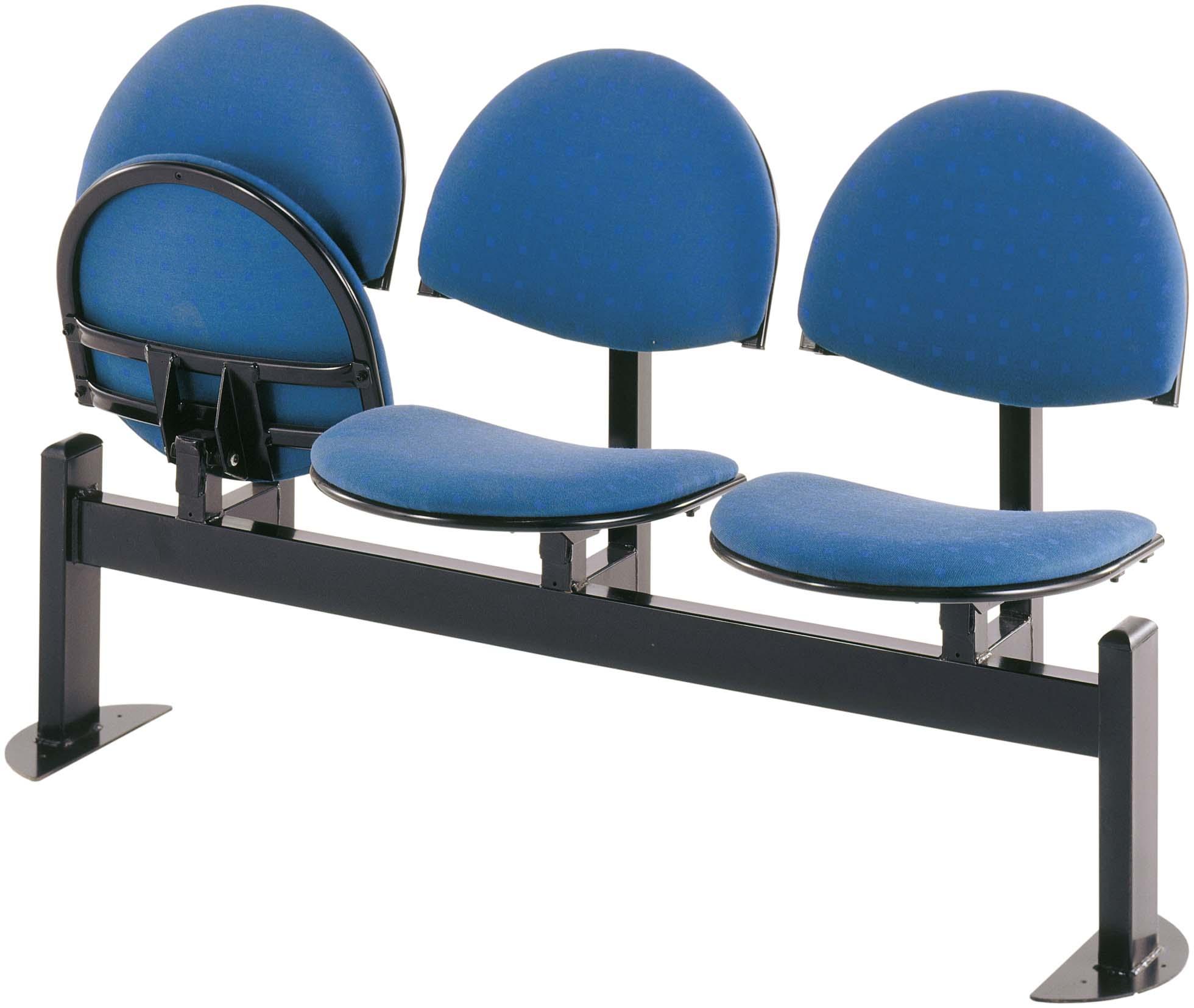 poutre avec si ges rabattables axil mobilier goz. Black Bedroom Furniture Sets. Home Design Ideas