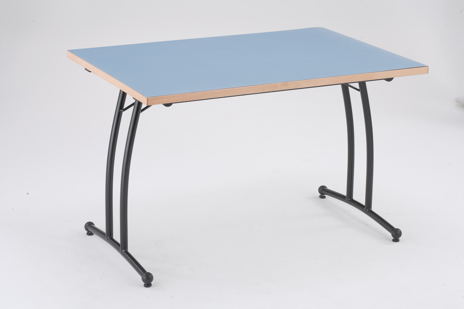 Table pliante legere 28 images table pliante 150 cm en - Table esthetique pliante legere ...