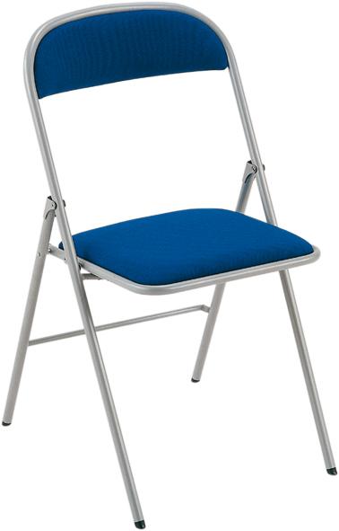 Chariot pour chaises pliantes mobilier goz - Chariot chaise pliante ...