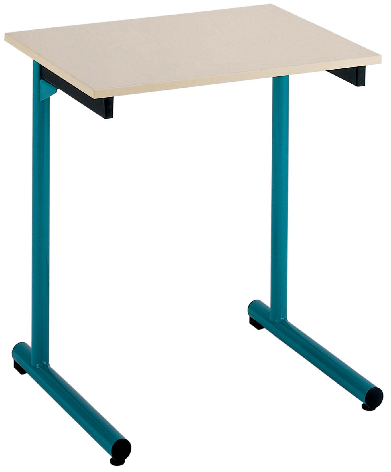 Table scolaire fixe START 2
