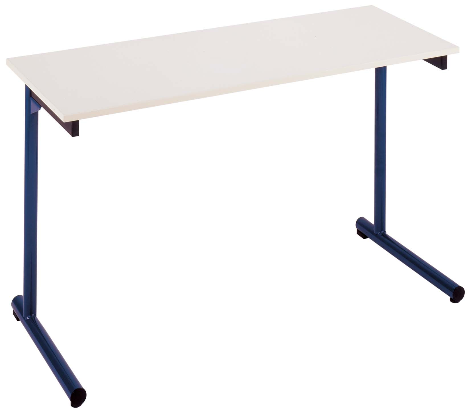 Table scolaire fixe START 2 - photo 2