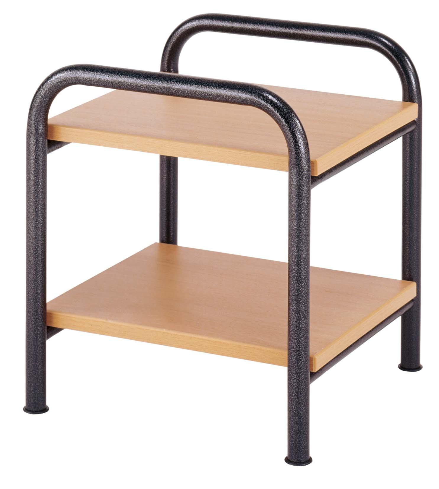 lydie meuble best pas moins de pointes sont utilises pour tendre la toile duun fauteuil with. Black Bedroom Furniture Sets. Home Design Ideas