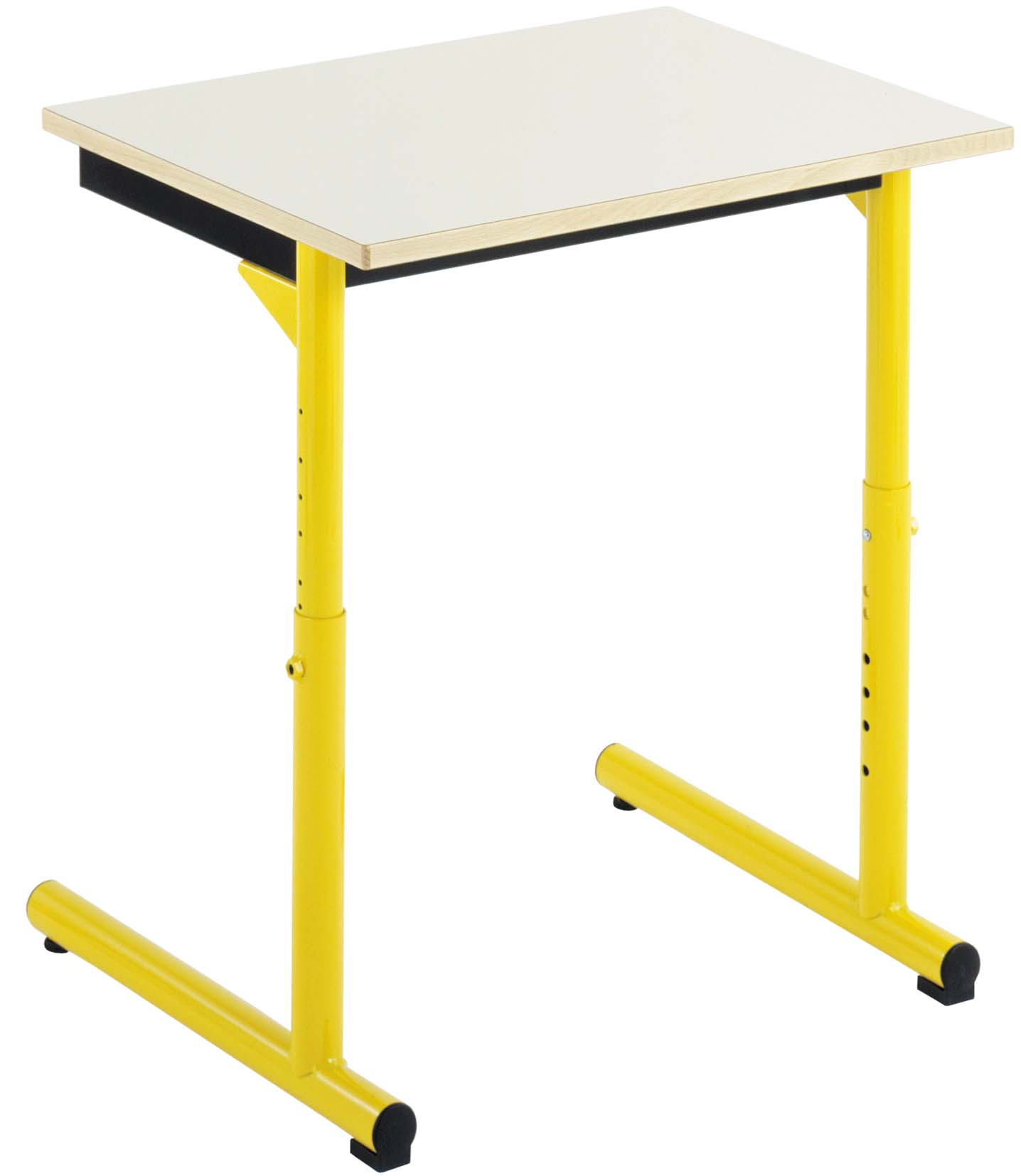 Table scolaire réglable START 2