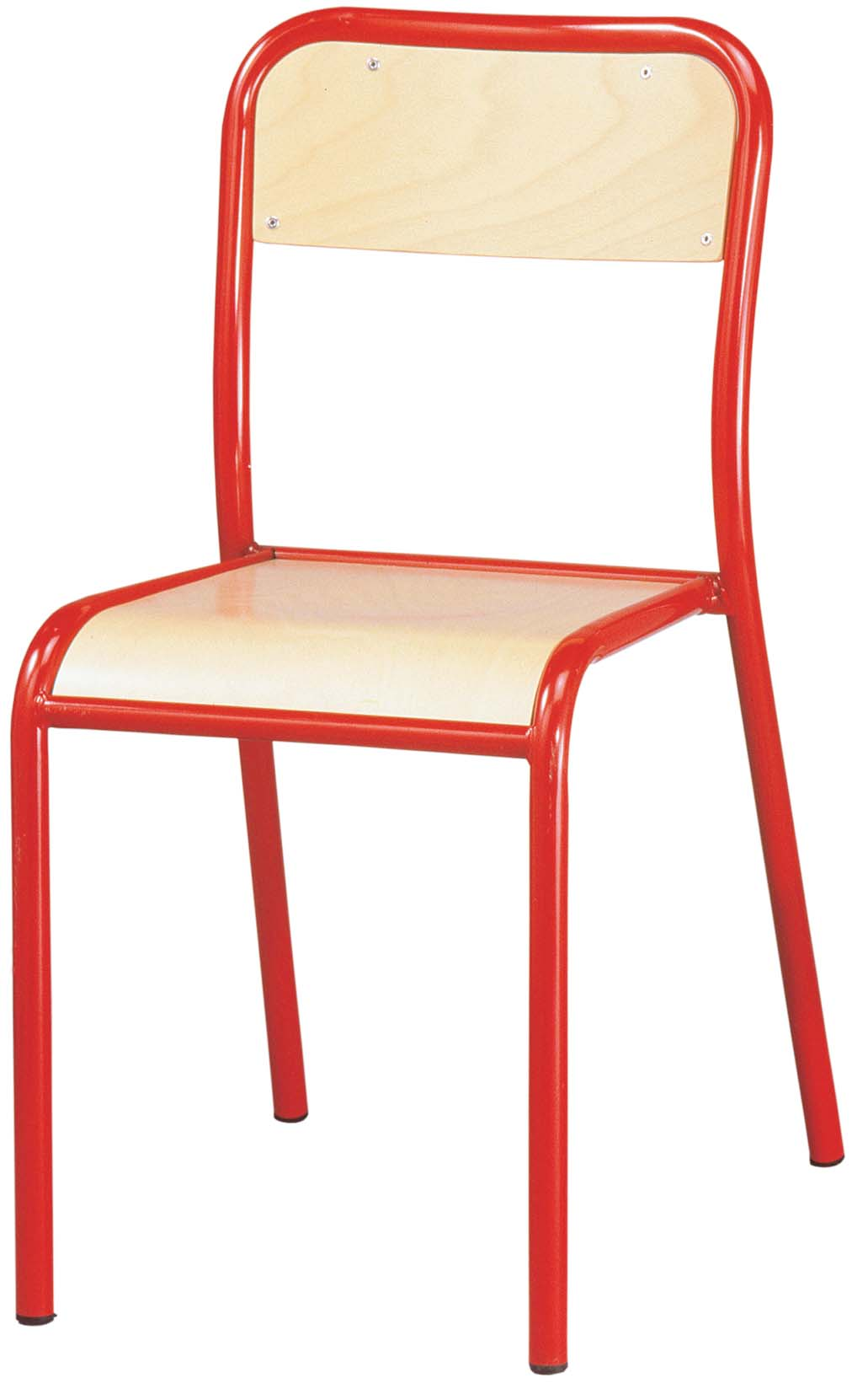 Chaise scolaire 401