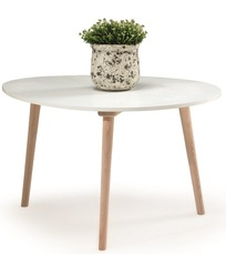Table basse SCOUP