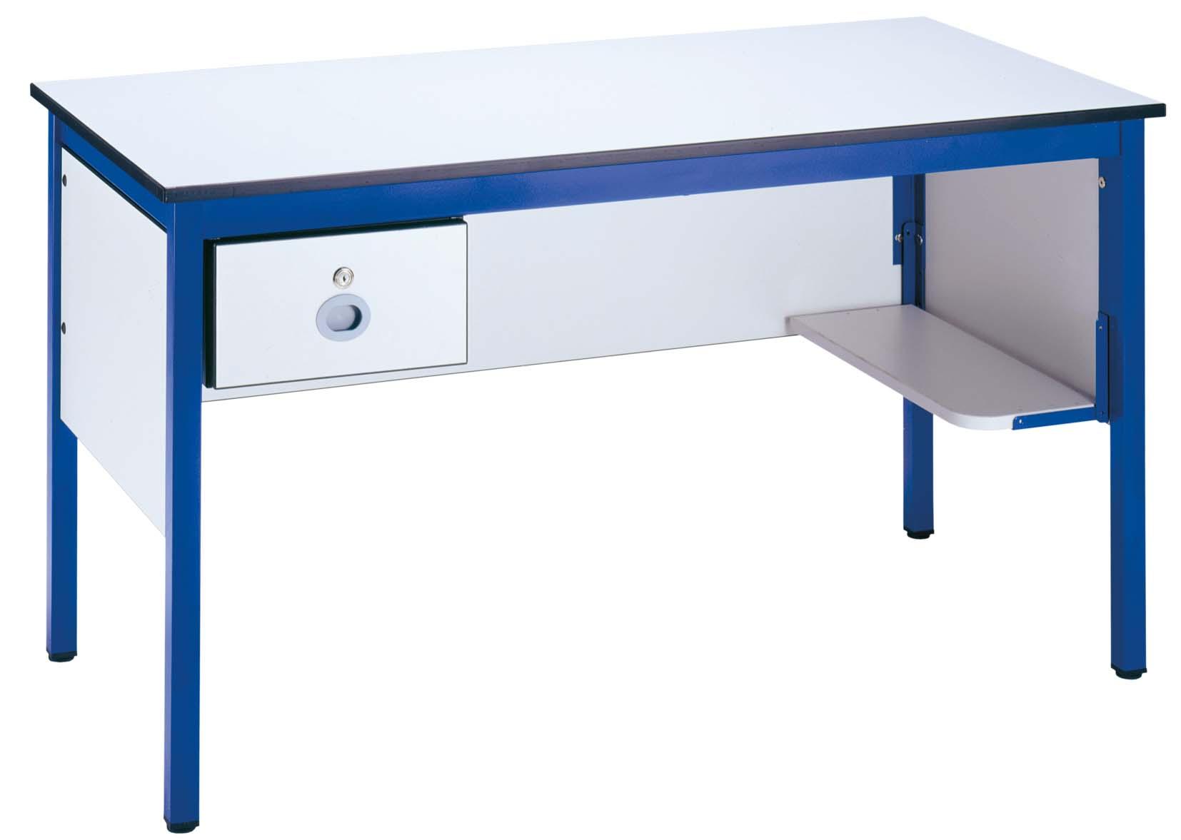 tablette repose sac mobilier goz. Black Bedroom Furniture Sets. Home Design Ideas