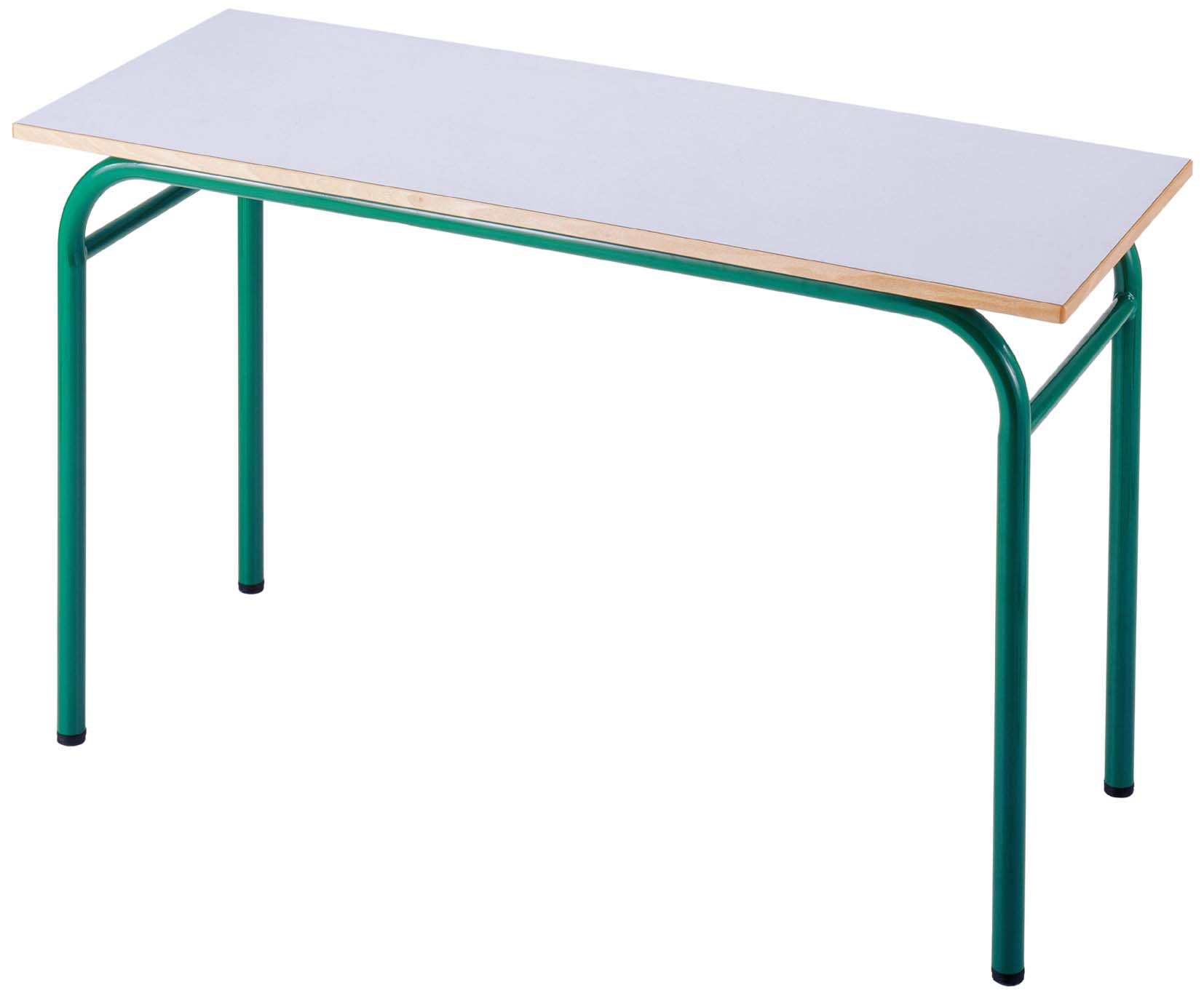 Table scolaire AXIS