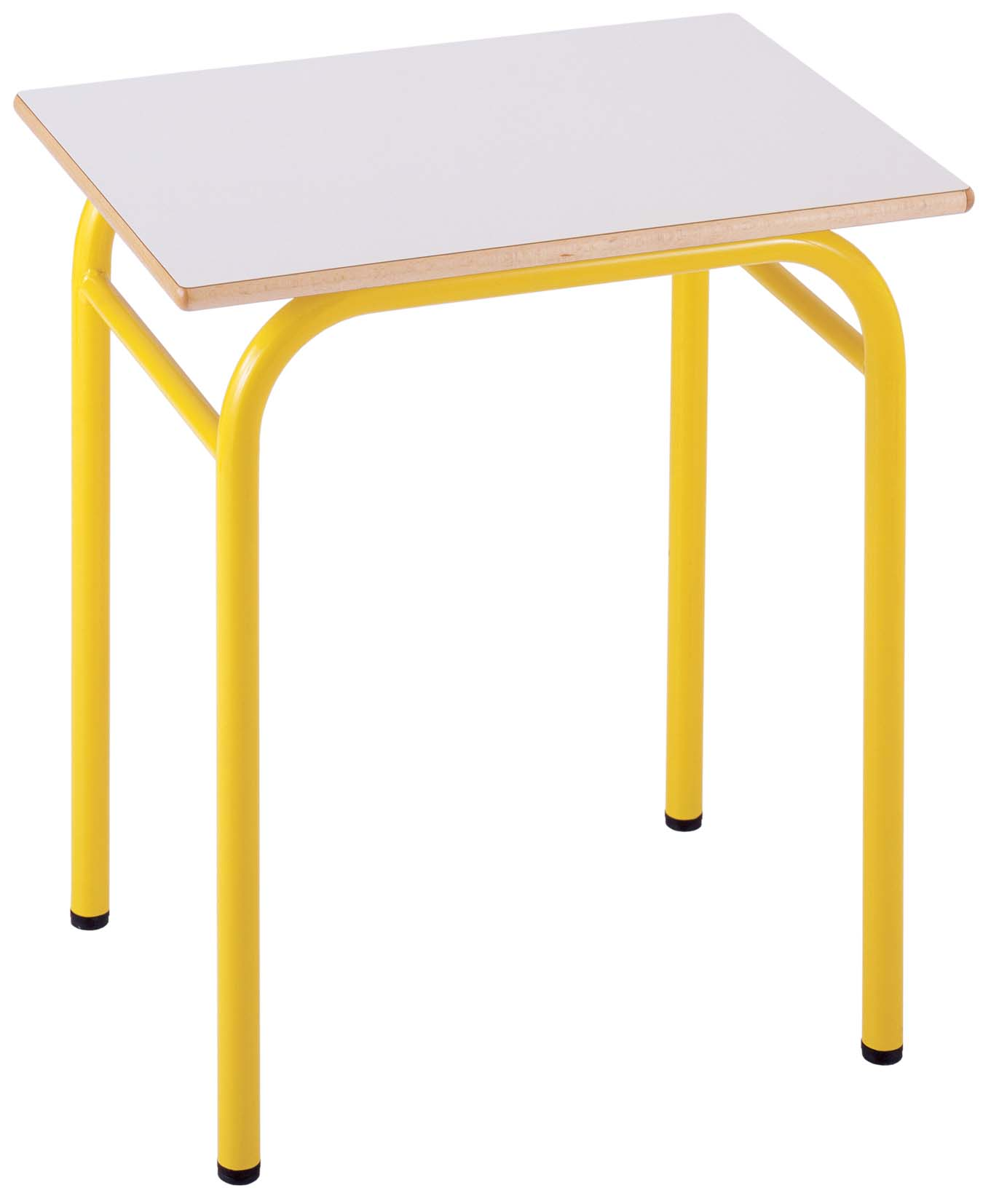 Table scolaire AXIS - photo 2