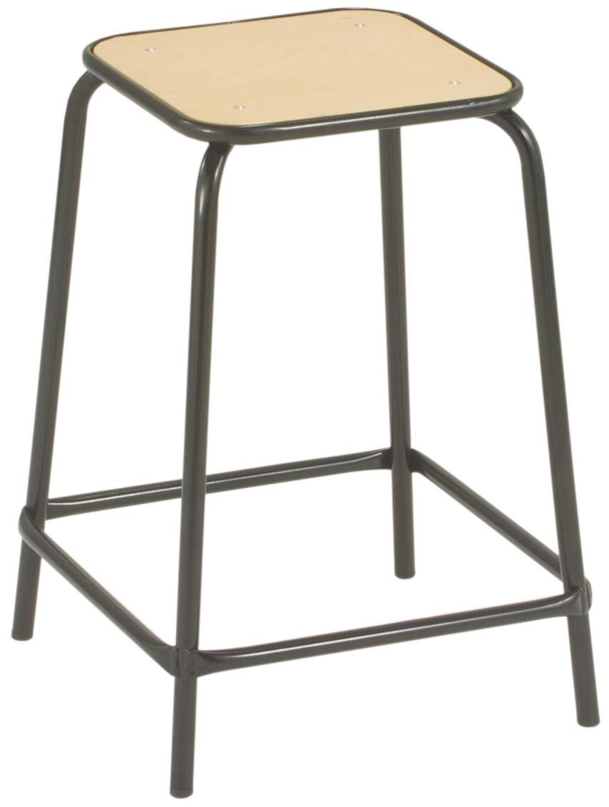 tabouret hauteur 60 cm elegant beliani tabouret de bar. Black Bedroom Furniture Sets. Home Design Ideas